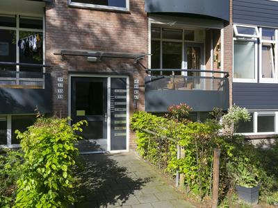 Keizer Frederikstraat 45 in Deventer 7415 KB