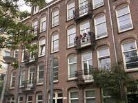 Lepelstraat 46 in Amsterdam 1018 XM