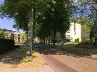 Burg. De Kuijperlaan 4 in Veghel 5461 AA