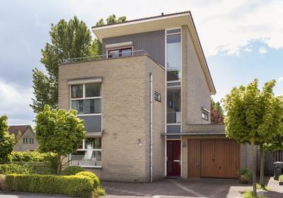 Carmen 17 in Kampen 8265 SM
