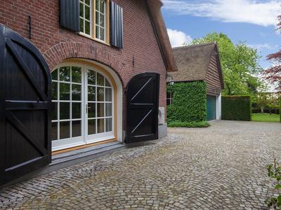 Groenstraat 84 in Udenhout 5071 ED