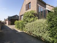 Evertsenstraat 17 in Rijnsburg 2231 RA