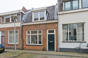Otterstraat 67 in Utrecht 3513 CK