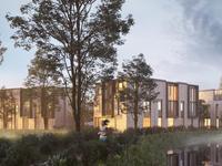Ons Park (Bouwnummer 24) in Alkmaar 1814 JR