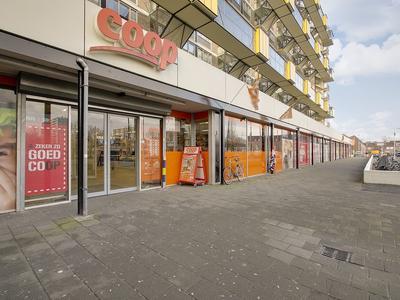 Meentstraat 11 in Amsterdam 1069 EX