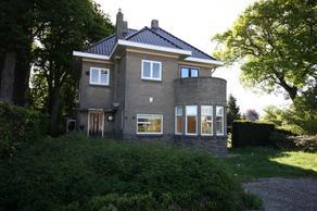Bouwmeesterstraat 8 in Vriezenveen 7671 CB