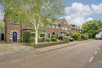 Creutzberglaan 126 te Beverwijk