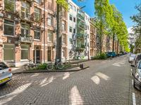 Vrolikstraat 253 Hs in Amsterdam 1091 VA