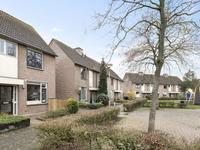 Blokpolder 26 in 'S-Hertogenbosch 5235 TZ