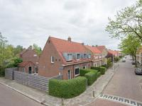 Abel Tasmanstraat 19 in Zwolle 8023 XC