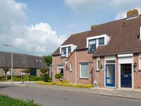 Gijbelandsedijk 64 in Brandwijk 2974 BD