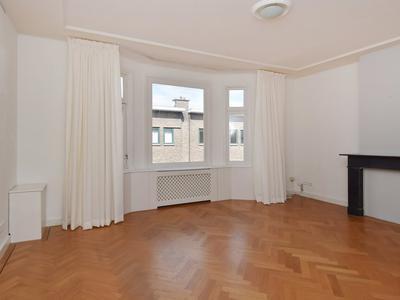 Weissenbruchstraat 65 A in 'S-Gravenhage 2596 GB