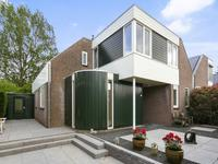 Clausholm 15 in Hoofddorp 2133 BW