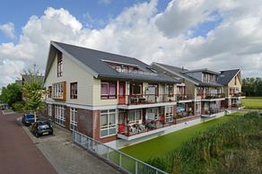 D. Hofstedestraat 67 in Ter Aar 2461 SX