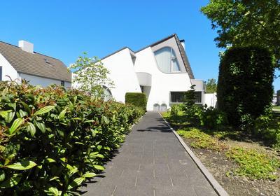 Heesbergstraat 27 in Heerlen 6417 AA