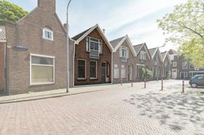 Haringplaats 10 in Middelburg 4331 EJ