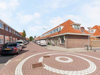 Tollensstraat 20 in Gouda 2802 LN