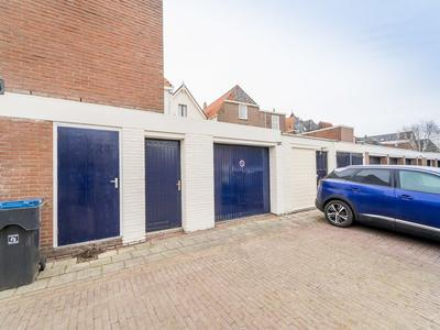 Vloeddijk 31 A in Kampen 8261 GC
