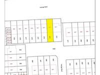 Heilige Stoel 3813 in Wijchen 6601 WN
