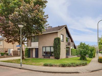 Daalakkerstraat 37 in Ittervoort 6014 BD