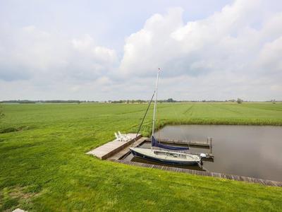 Kooiweg 9 in Lemmer 8531 PV