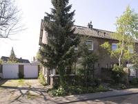 Zuider Parallelweg 46 in Velp 6882 AG