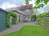 Oostwijkstraat 3 in Steenwijk 8331 EA