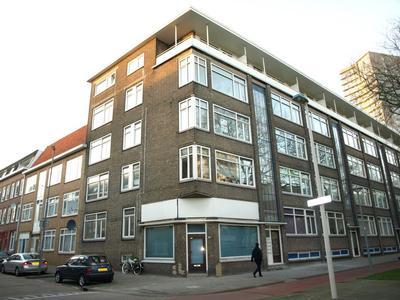 Mijnsherenlaan 49 C in Rotterdam 3081 GC