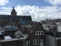 Domplein 17 Bis in Utrecht 3512 JD