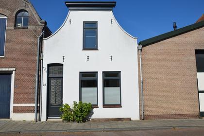 Havenstraat 24 in Schoonhoven 2871 DZ