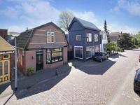 Dijk 122 in Broek Op Langedijk 1721 AJ