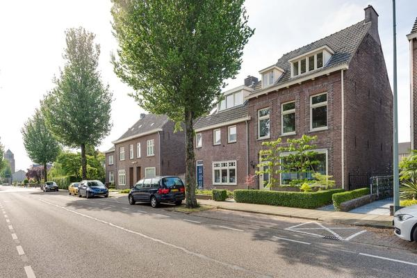 Julianalaan 41 in Roermond 6042 JE