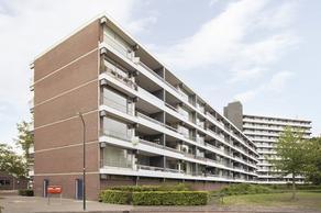 Zuiderkruis 448 in Veenendaal 3902 XN