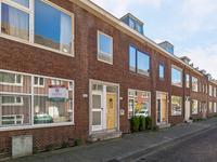 Nieuwenhoornstraat 110 A in Rotterdam 3082 VM