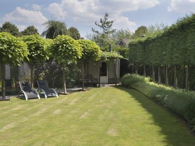 Acacia 25 in Helmond 5708 DJ