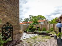 Antonie Van Leeuwenhoeklaan 29 in Soesterberg 3769 XA