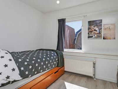 Spaarpotstraat 48 in Deventer 7419 AZ