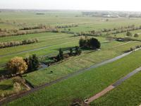 Lekdijk in Langerak 2967 GA