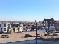 Burgemeester Van Fenemaplein 19 F2 in Zandvoort 2042 TG