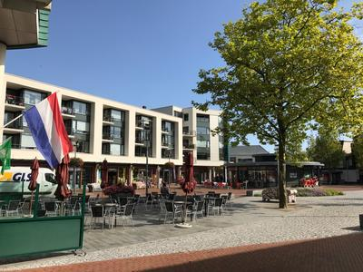 Reivel-Passage 11 in Winschoten 9671 EB