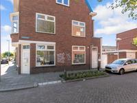 Harpstraat 29 in Utrecht 3513 XA