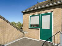 Thibautstraat 30 in Aagtekerke 4363 BG