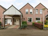IJsvogelvlinder 35 in Zwolle 8016 HP