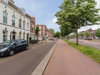 Vleutenseweg 336 in Utrecht 3532 HT