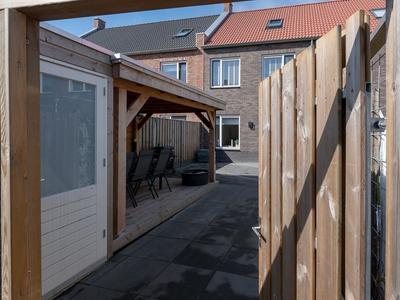 Westerwal 16 in Assen 9408 MS