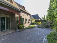 Abraham Bloemaertstraat 14 in Waalwijk 5143 JA