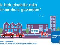 H.A. Maaskantstraat 13 in Rotterdam 3071 MJ