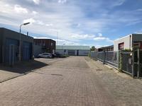 Langdeelstraat/Ouddeelstraat in Leeuwarden 8936 AW