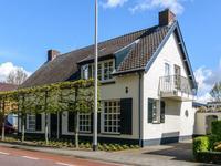 Kerkstraat 17 in Berkel-Enschot 5056 AA