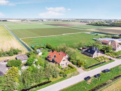 Bosweg 10 in 'T Zand 1756 CG